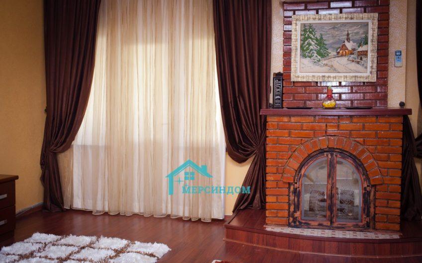Роскошный дом с видом на море 405 кв.м!!!