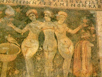 3-graces-mosaic-silifke2