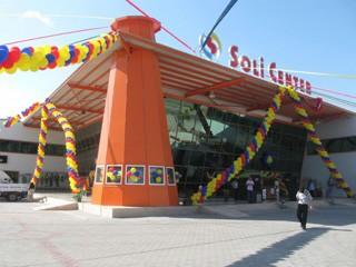 Soli-Mersin