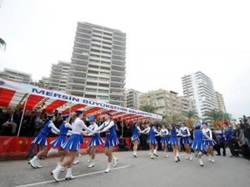 festival-mersin