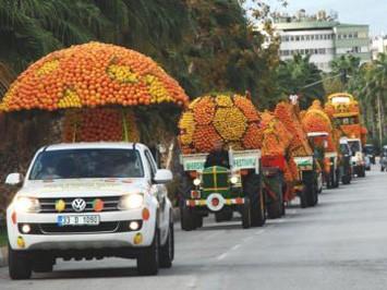 mersin-de-narenciye-festivali