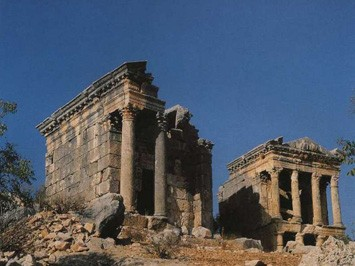 turkey_mersin_kings_tombs_07b8c1fe22b04ba1be9353692bc4d453