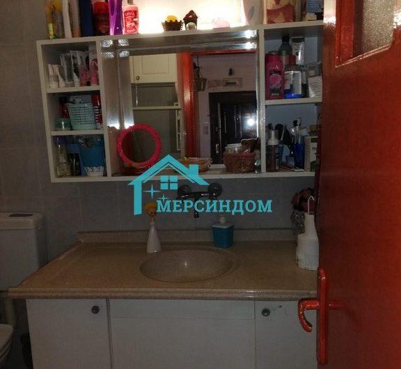 Квартира ДУПЛЕКС 360 м.кв