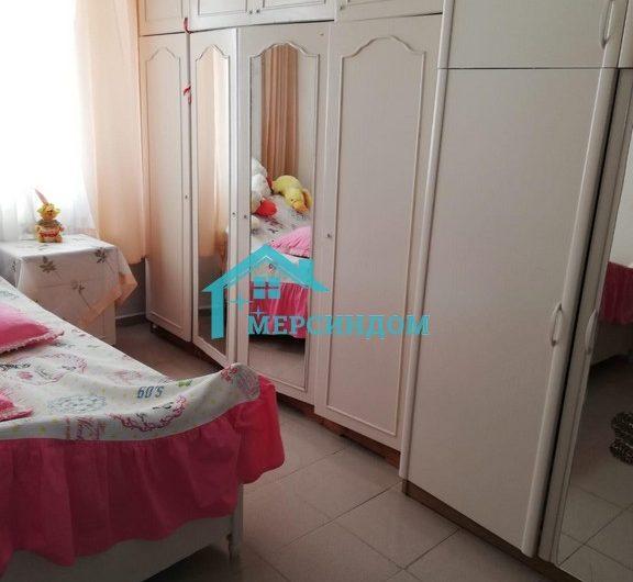 Квартира ДУПЛЕКС 360 кв.м