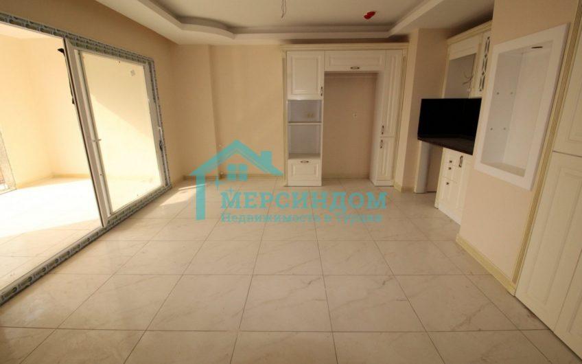 Квартира с отоплением 1+1 за 33,000€