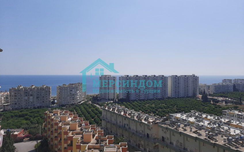 Квартира ДУПЛЕКС 360кв.м за 59,000€
